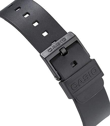 Casio MQ-24-1BLLGF
