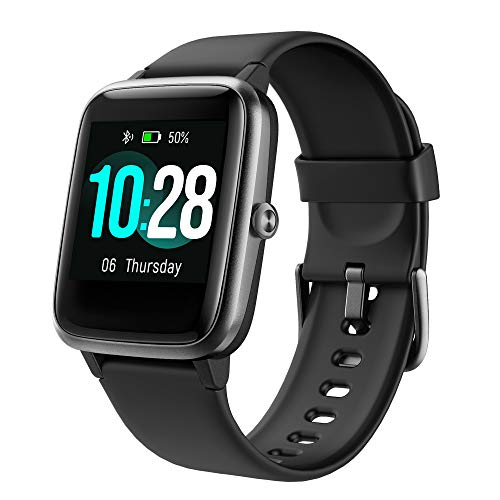 Smartwatch Fitness Armband