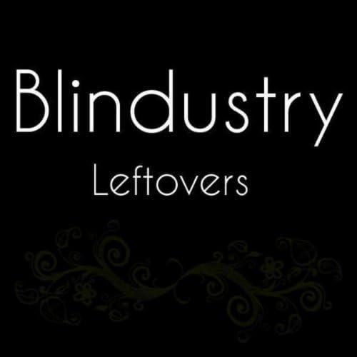 Blindustry