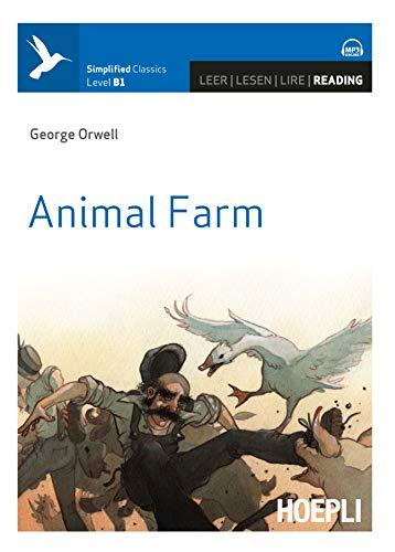 Animal farm (b1)