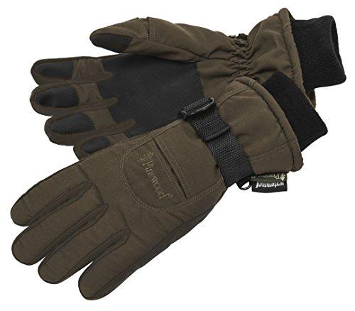 Pinewood 9910 Handschuhe Membrane Kids 10-12 Jahre