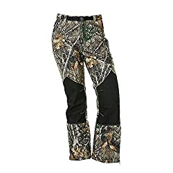 DSG Outerwear Women's Hunting Pants