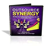 Outsource Synergy Training Course
