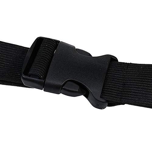 2枚 チャイルドシートセッ 子供ヘッドサポ2枚 チャイルドシートセッ 子供ヘッドサポート チャイルドシート ヘッドバンド 頭を首をサポート衝突頭保護 調節可能 大人も使用可能