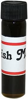 Irish Moss Oil