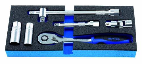 Heyco/Heytec 50829001383 Betätigungs-Werkzeug Satz 1/2