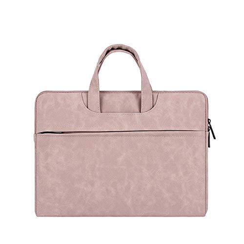 Laptop Bag Bag Business Matte Laptop Bag in Two Colors