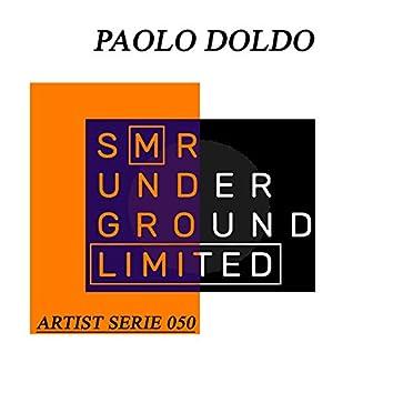 Artist Serie 050
