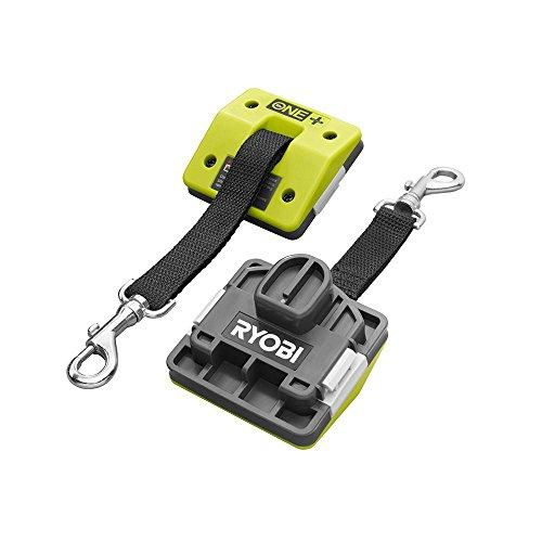 Ryobi 18V Tool (2 Pack) Replacement Plug In Lanyard # 200292003-2PK