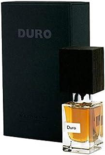 Nasomatto Duro For Men 30ml - Extrait De Parfum