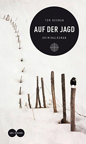 Auf der Jagd (eBook)