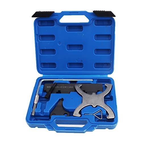 Zahnriemen Wechsel Motor Werkzeug Set Motor Einstell Werkzeug Nockenwellen