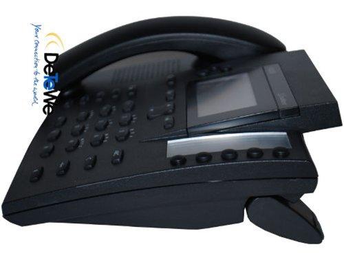 Forum Phone 520 Baugl. mit DeTeWe OpenPhone 63