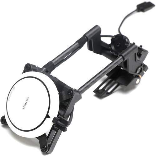 DJI Part 9 GPS Kit for Matrice 200 Series Drone