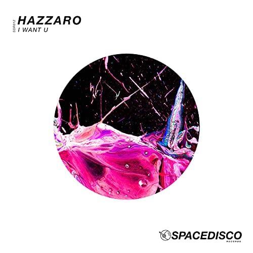 Hazzaro