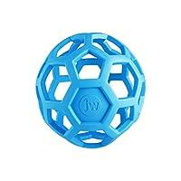 犬のおもちゃのボールペットのおもちゃの咬傷抵抗ゴムのモル (サイズ さいず : 8センチメートル)