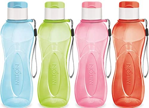 Water bottles for schools free _image2
