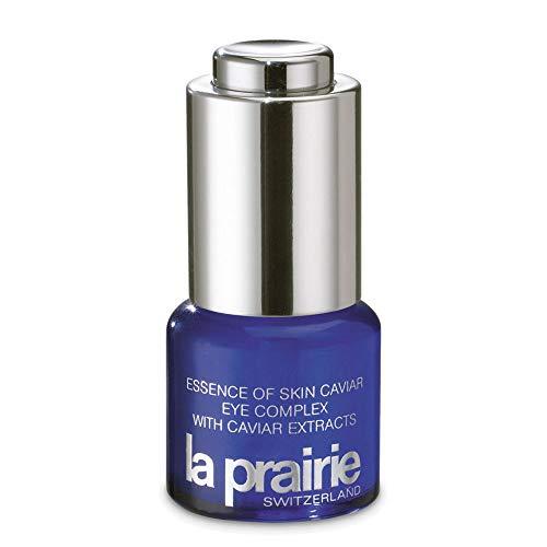 La Prairie Essence Of Skin Caviar Eye Complex, 1er Pack (1 x 15 ml)