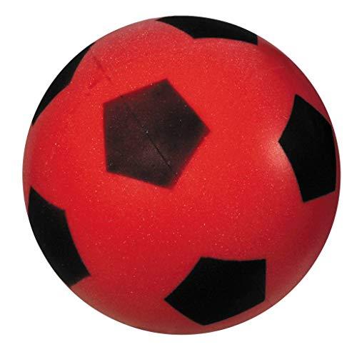 Pallone Soft Ball 20 cm