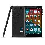 I KALL N5 4G Calling Tablet (Black, Dual Sim)
