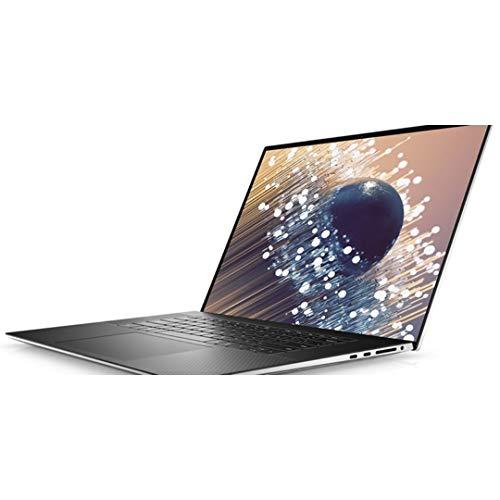 Compare HIDevolution XPS 17 9700 (XPS17-UHD-10885-2060Q-11) vs other laptops