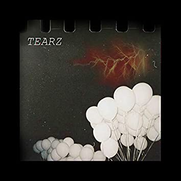 TEARZ