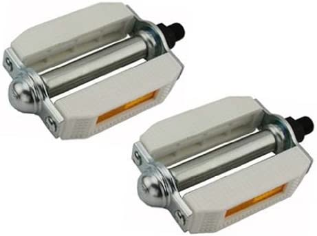 FR PVC and Metal OFFer Courier shipping free Beach Cruiser Co Sizes Pedals Bike Various