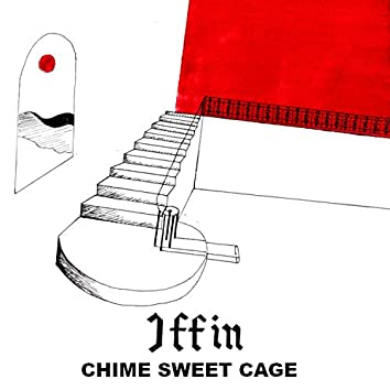 Chime Sweet Cage