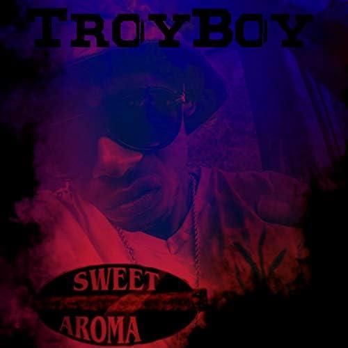TroyBoy