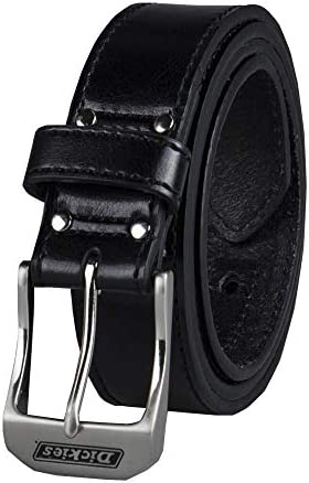 Cinturon plateado _image2