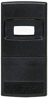 Allstar/Allister/Pulsar Gate or Garage Door Opener Remote 9931T-318
