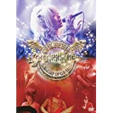 MEMORY OF GENESIS~Lovely Music Tour 2012 Final~ [DVD]