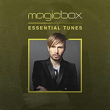 Magic Box (Essential Tunes)