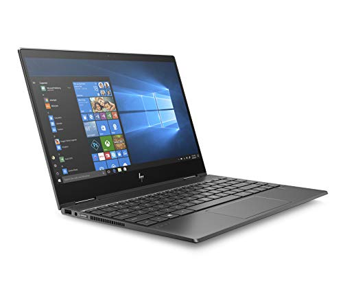 HP Envy x360 13-ar0000ns...