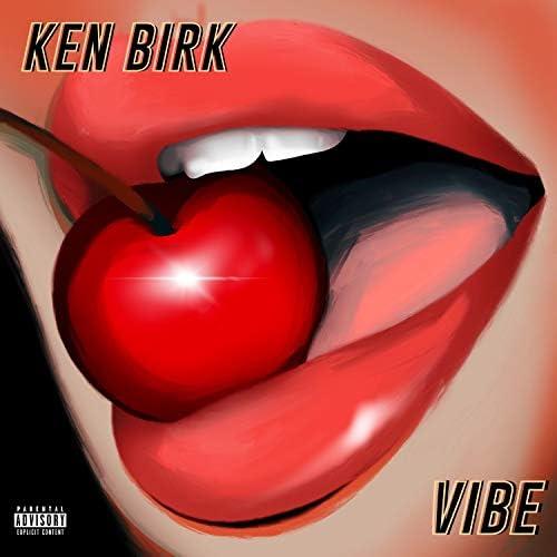 Ken Birk