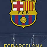 shtsejs Maglie da Calcio personalizza 19//20 Europa Premier League Patch Jersey da Calcio Customize Nome Numero T-Shirt per Uomo Youth Bambini