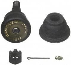 Moog K6023 Ball Joint