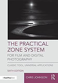 the zone system for digital photography