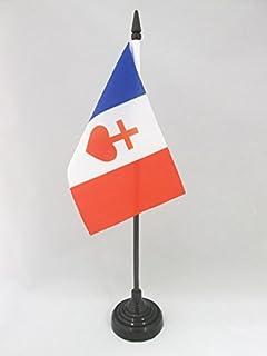 Amazon.es: Sagrado Corazón De Jesús - Banderas / Decoración de ...