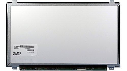 HP Pavilion Sleekbook 15-b142dx - Pantalla LCD de repuesto para ordenador portátil (15,6', WXGA, HD, LED, diodo)