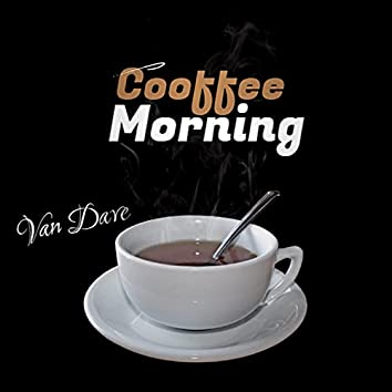 Cooffee Morning