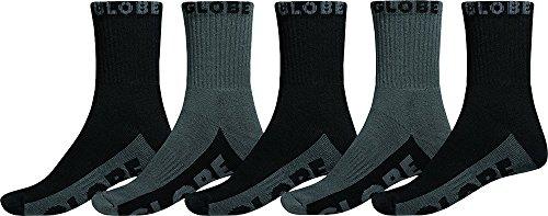 Globe Herren Socken Crew Socks