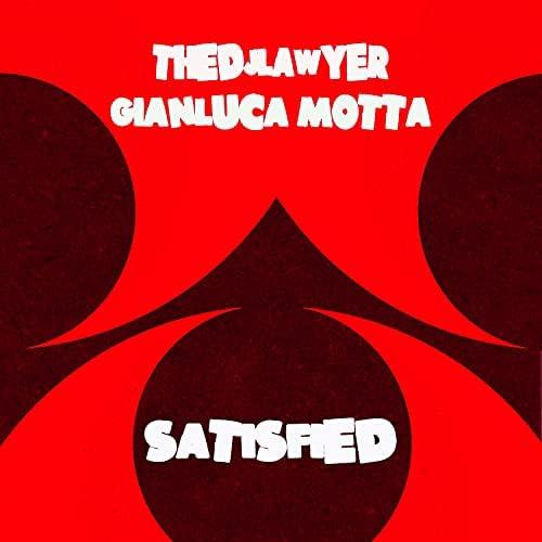 TheDJLawyer & Gianluca Motta
