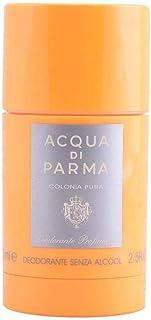 Colonia Pura by Acqua Di Parma Deodorant Stick 75ml
