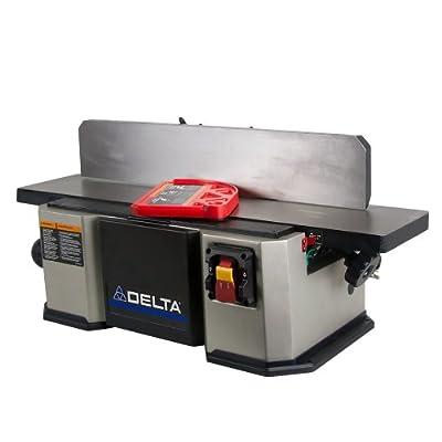 Delta Power 37-071 6 Inch