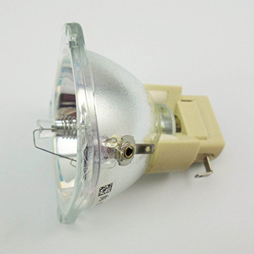 woprolight 310–7578–Lámpara Con la Vivienda Para Dell 2400MP proyector