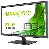 Hanns.G HL274HPB - LED Monitor da 27'