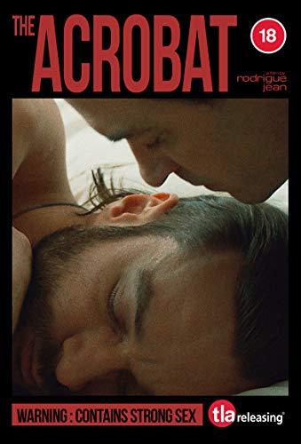 The Acrobat [DVD]