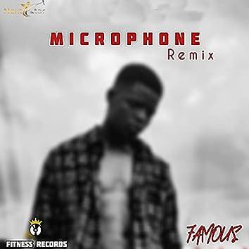 Microphone Remix
