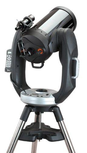 Telescopio Celestron CPC 925XLT 235/2350